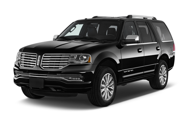 Valley Black Car Limo Transportation