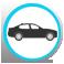 Valley Black Car Limo Transportation